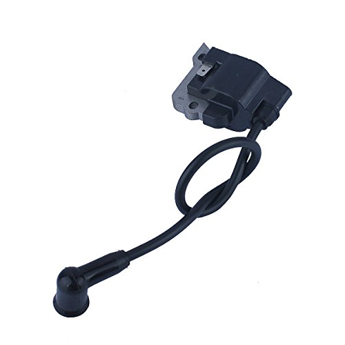 Hipa Ignition Coil Mdule For Echo Eb650 Backpack Blower